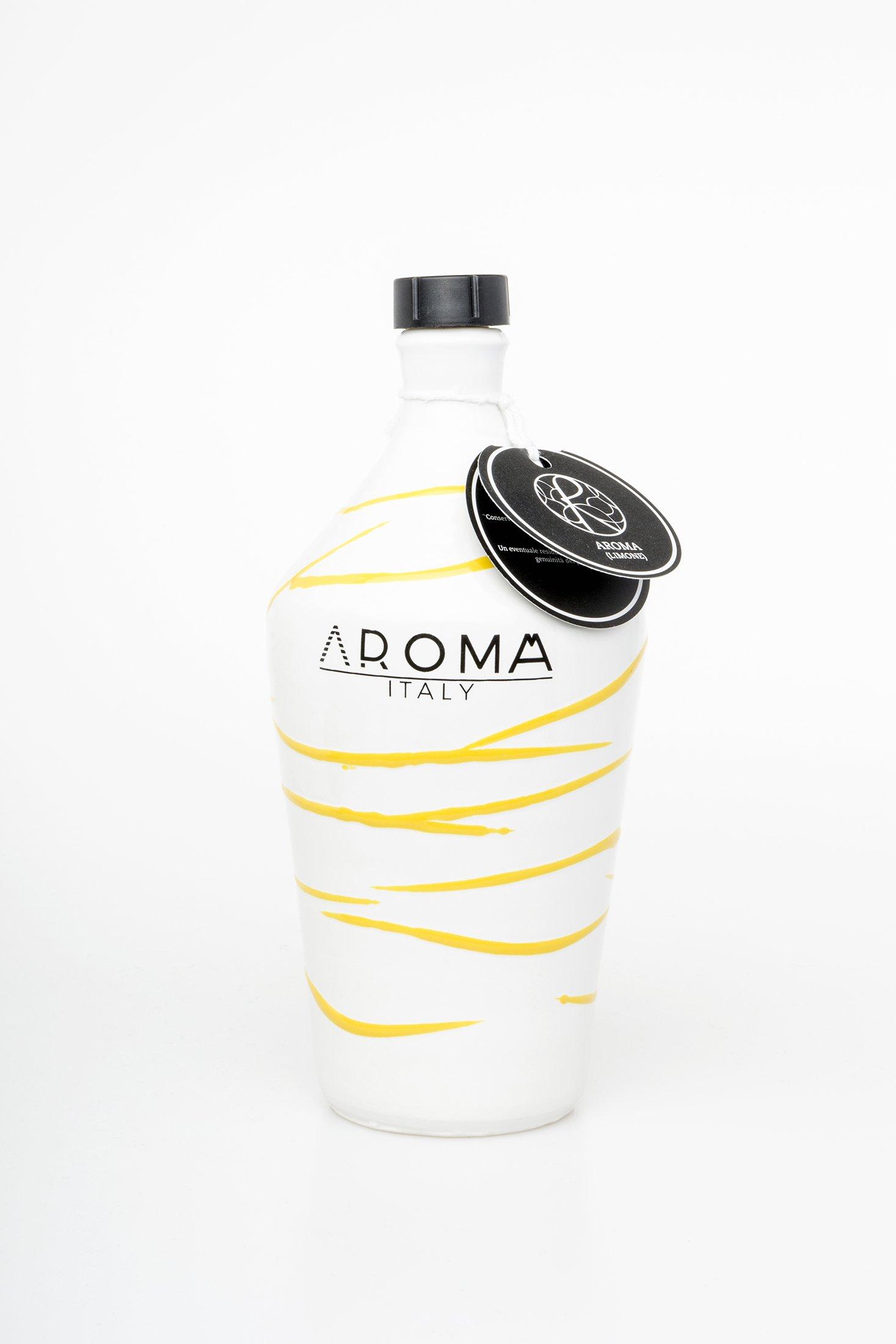 orcio aroma limone (1 di 1)-2