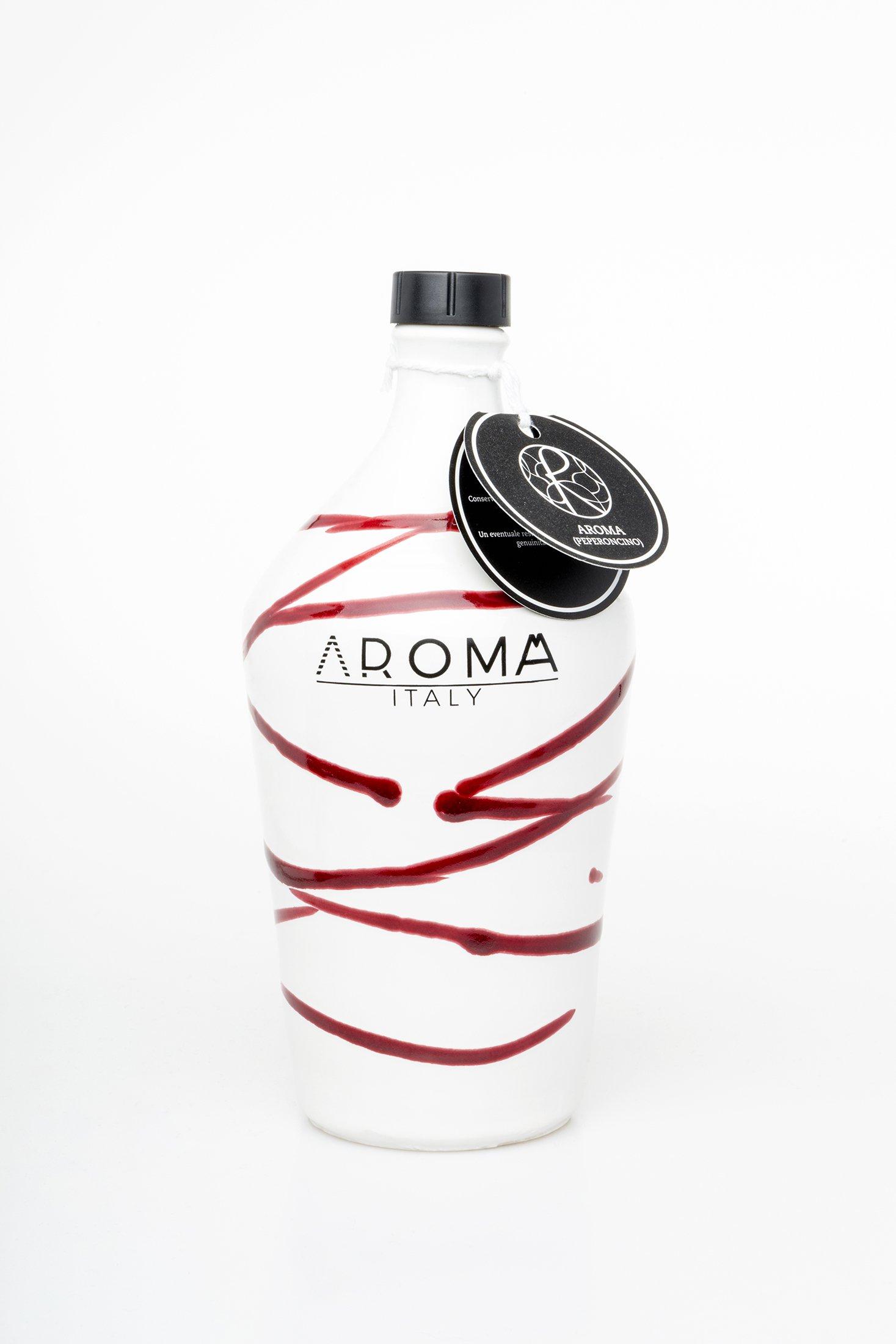 orcio aroma peperoncino (1 di 1)