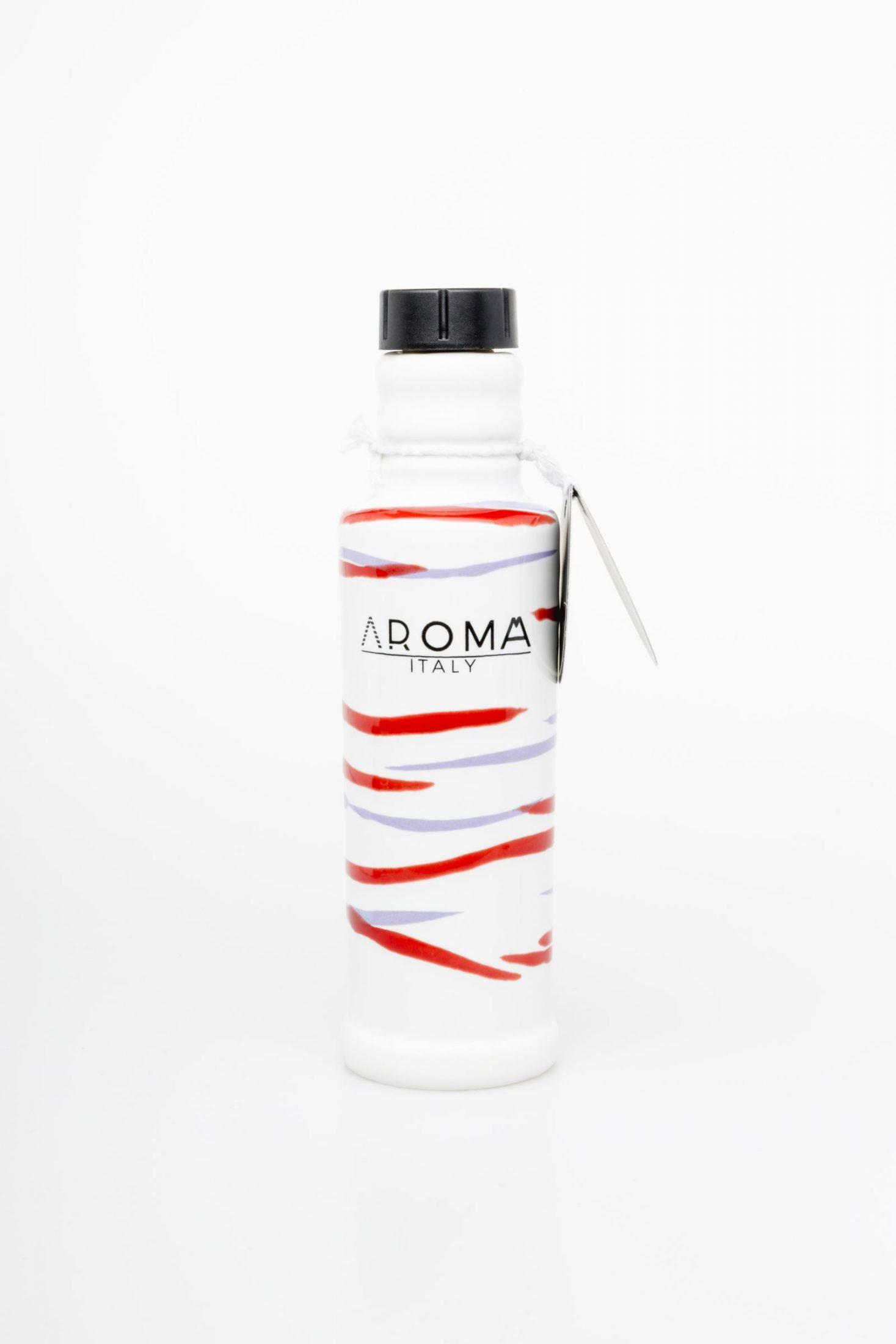 bottiglia slim aroma aglio peperoncino (1 di 1)