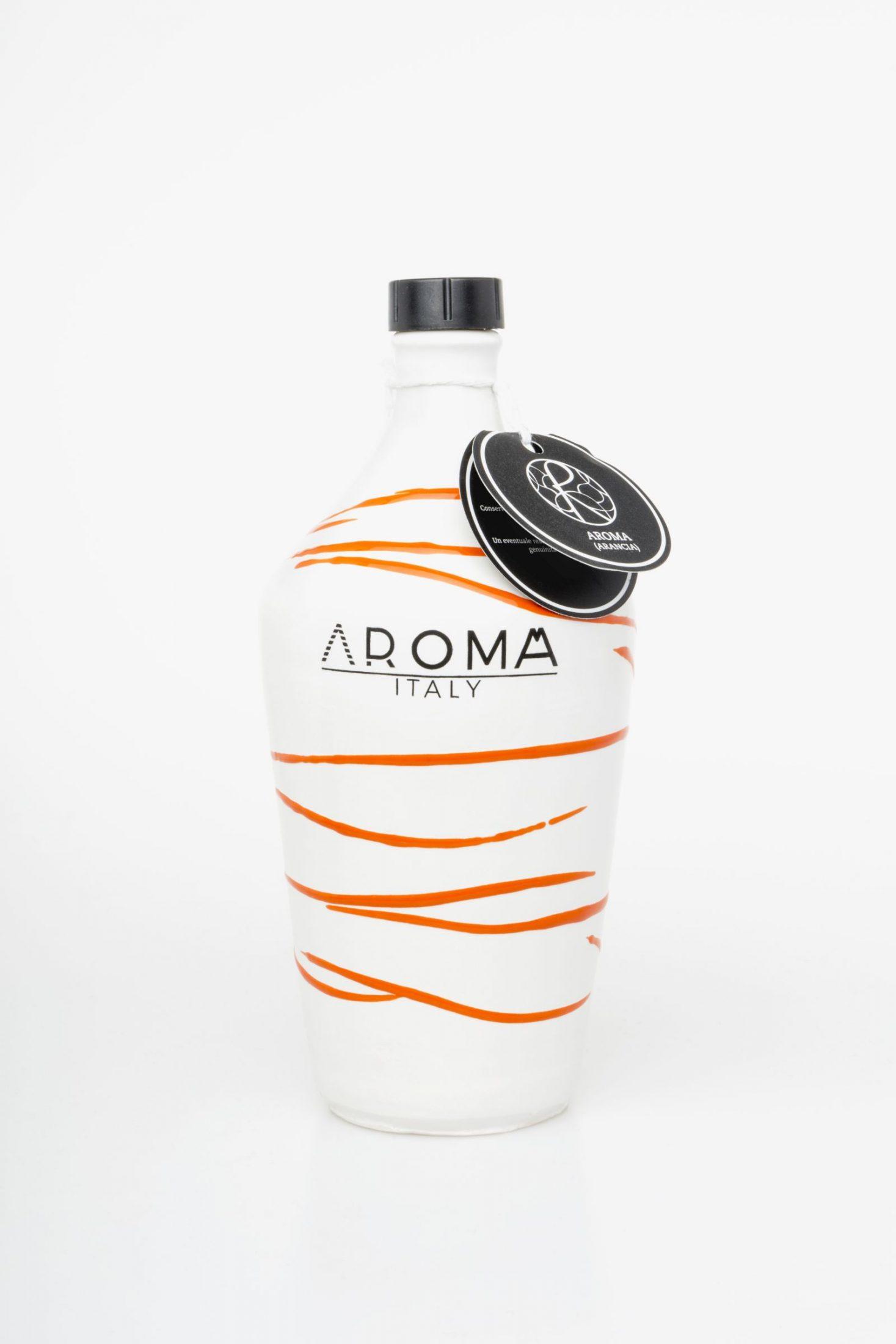 orcio aroma arancia (1 di 1)