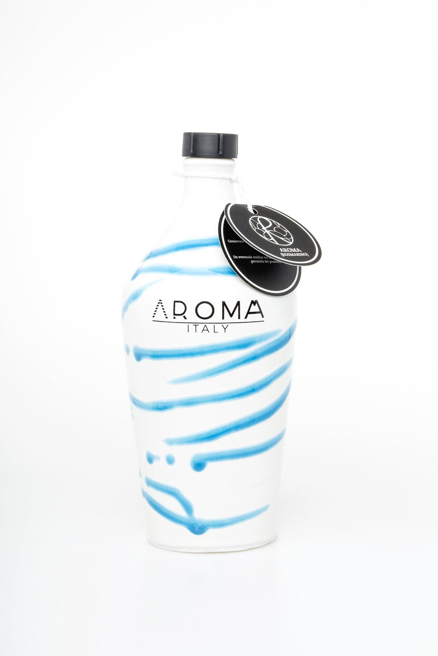 orcio aroma rosmarino (1 di 1)